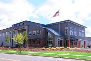 Spa Depot world headquarters