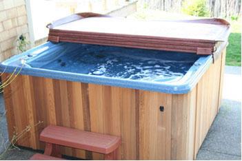 Hot Tub Blog   Spa Depot