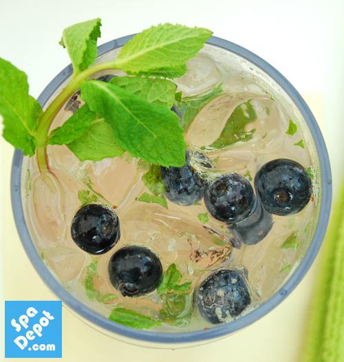 Blueberrymojito2