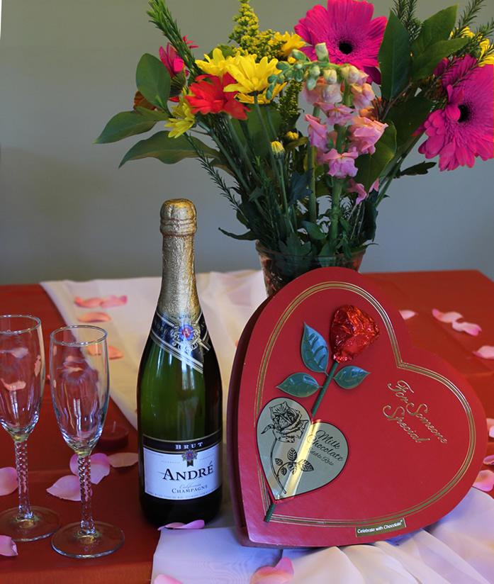 ValentinesGifts1