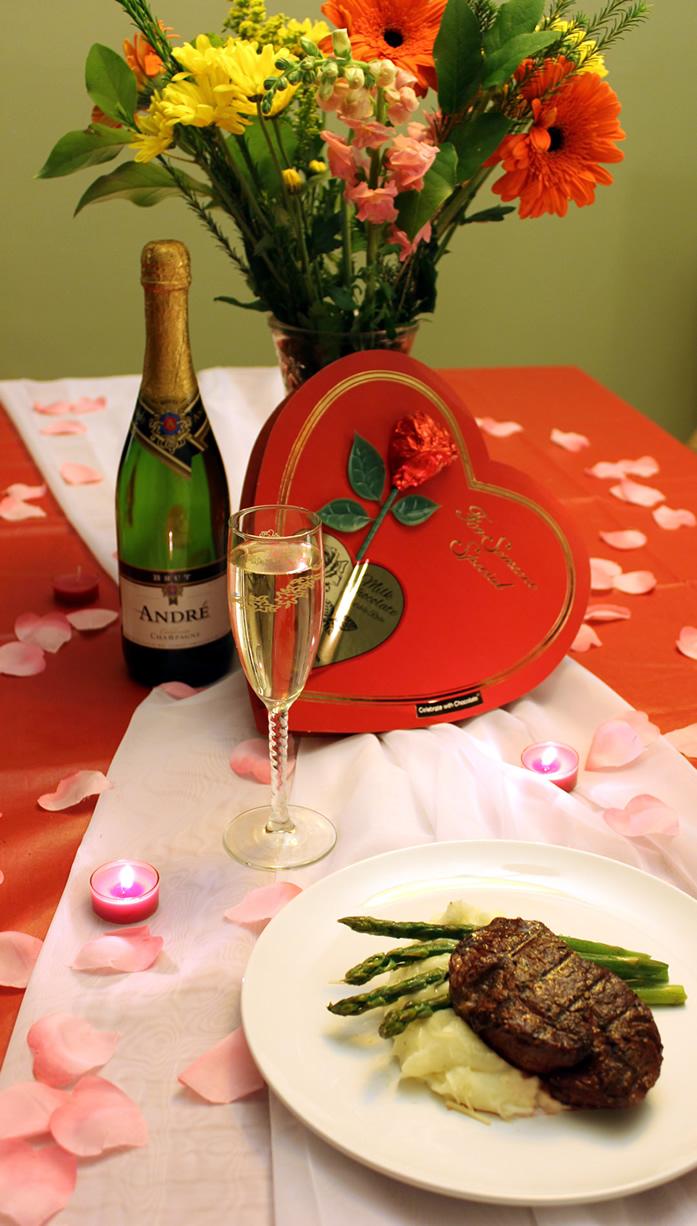 ValentinesDayDinner6