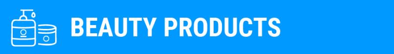 Foam-Blog-Beauty-Products
