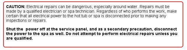 0a7b1 6a01a73e0f5ad5970d01b7c80a54da970b 800wi?w=810 how to fix a noisy hot tub pump motor hot tub blog spadepot com fuse box humming at soozxer.org
