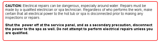 How to Tell if Your Hot Tub Heater Element is Bad – Hot Tub Blog Blue Ridge Spa Wiring Diagram Jumper on blue ridge hot tub heater, blue ridge spa circuit, blue ridge spa pumps, blue ridge spa covers, blue ridge spa model numbers, blue ridge spa 377284, 00 volvo c70 amp diagram, 2005 volvo xc90 speaker amplifier diagram, blue ridge spa parts, blue ridge spas hot tub, blue ridge spa plumbing diagram, blue ridge hot tub diagram, blue ridge spa pressure switch, blue ridge spa model 66, blue ridge spa control panel, xm radio diagram, blue ridge spa model 400, blue ridge spas manual,