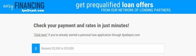 Loan Platform