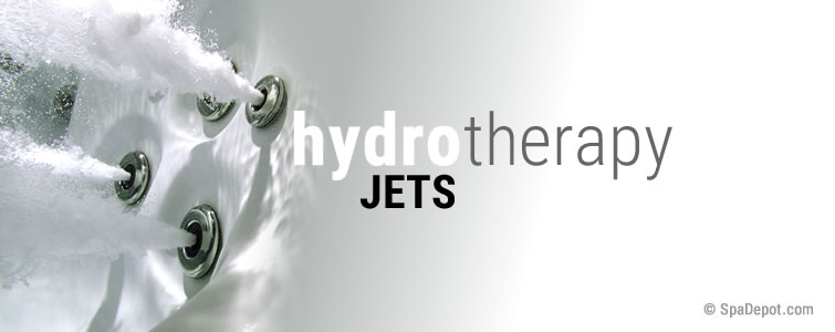 Hot-tub-hydrotherapy-jets-stainless-16-07