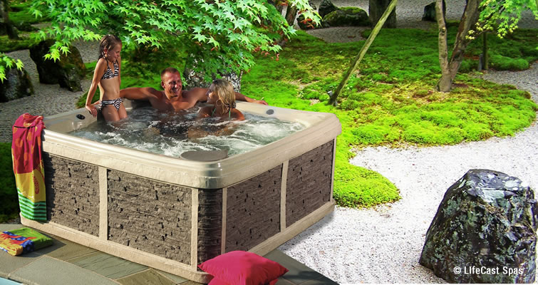 LifeCast-hot-tub-family-zen-garden-16-05
