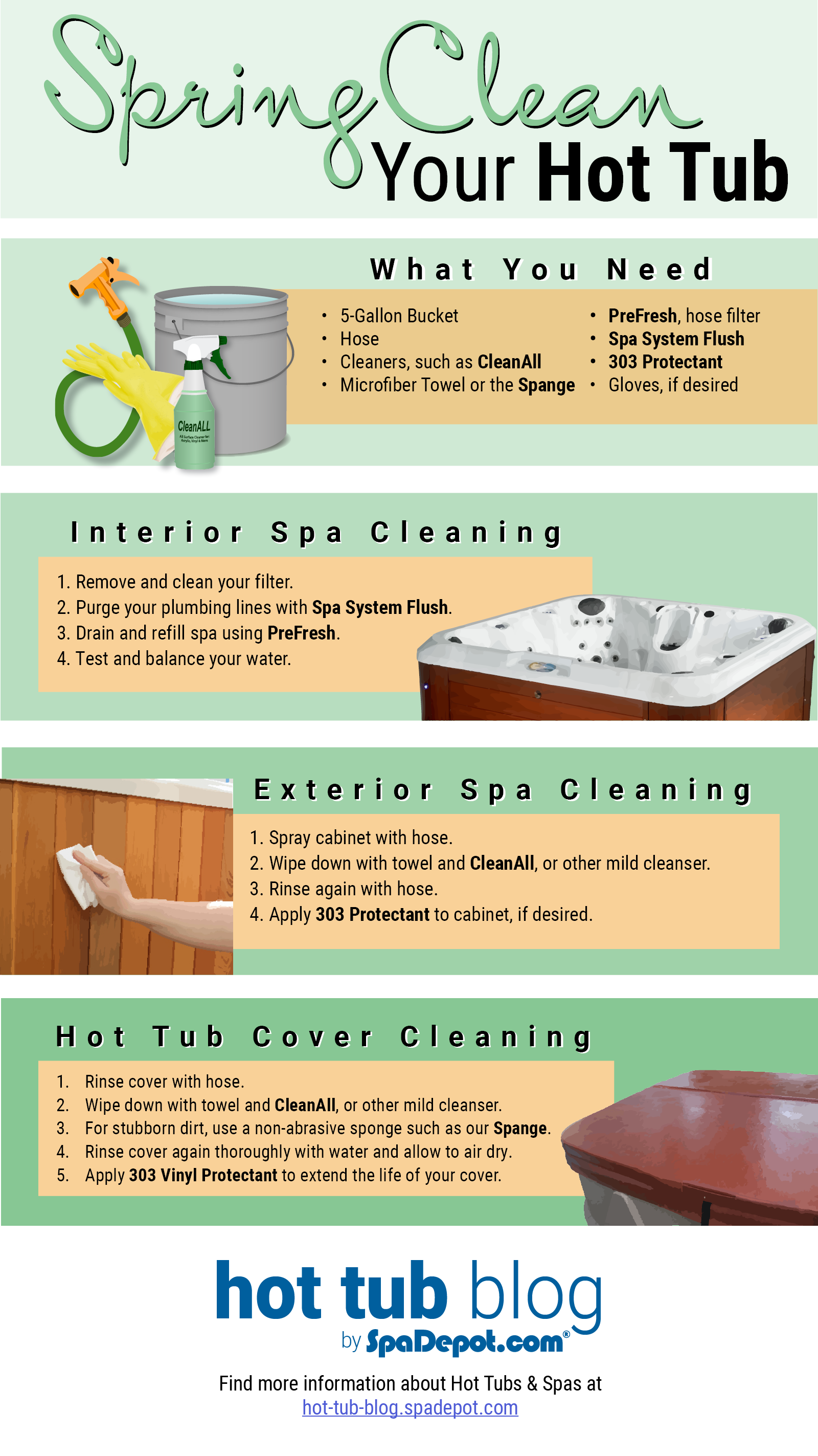 2019-05-14-Spring-Clean-INFOGRAPHIC
