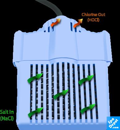 Saltron Mini Cell Process.png