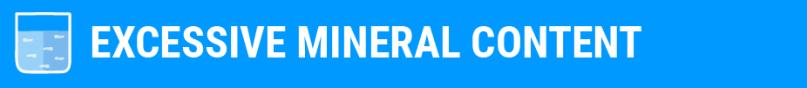 Header-3-Green-Water-Blog-Minerals
