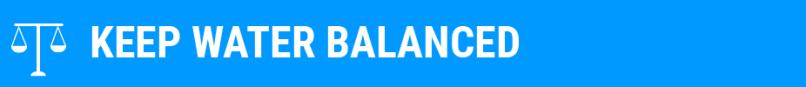 Header-6-Green-Water-Blog-Balance.png