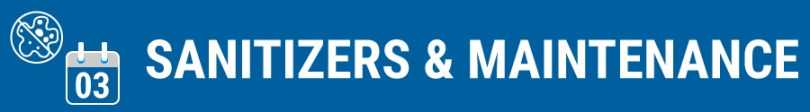 2019-04-22-Sanitizers-Maint-Header