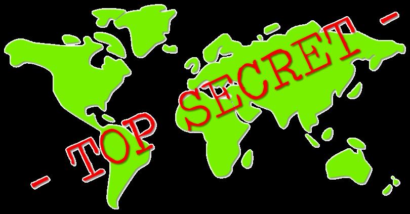 2019-05-01-Top-Secret
